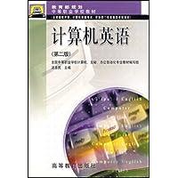 http://ec4.images-amazon.com/images/I/51l9XUEEAzL._AA200_.jpg