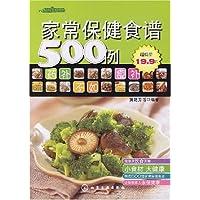 http://ec4.images-amazon.com/images/I/51l9btHXdfL._AA200_.jpg