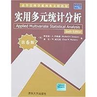 http://ec4.images-amazon.com/images/I/51l9ntcG8fL._AA200_.jpg
