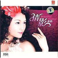 http://ec4.images-amazon.com/images/I/51l9qGNJvML._AA200_.jpg