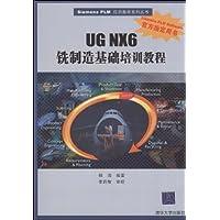 http://ec4.images-amazon.com/images/I/51lAE1C7LPL._AA200_.jpg