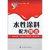 http://ec4.images-amazon.com/images/I/51lAyI7STSL._AA200_.jpg
