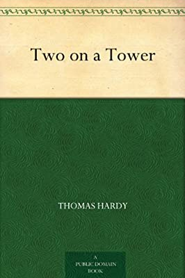 Two on a Tower.pdf