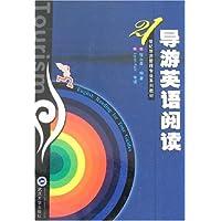 http://ec4.images-amazon.com/images/I/51lBJs2Kj-L._AA200_.jpg