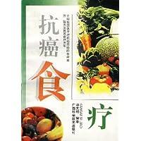 http://ec4.images-amazon.com/images/I/51lD1Tjd3bL._AA200_.jpg