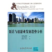 http://ec4.images-amazon.com/images/I/51lD3-k0Y1L._AA200_.jpg
