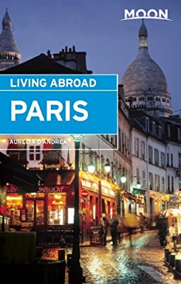 Moon Living Abroad in Paris.pdf