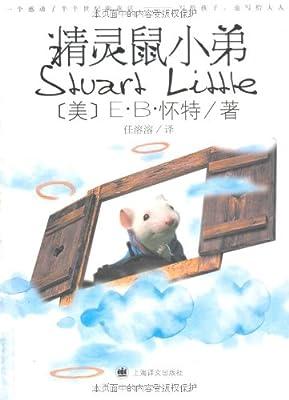 精灵鼠小弟.pdf