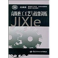 http://ec4.images-amazon.com/images/I/51lDrSxTH7L._AA200_.jpg