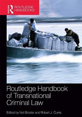 Routledge Handbook of Transnational Criminal Law.pdf