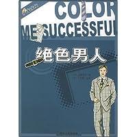 http://ec4.images-amazon.com/images/I/51lFNH-f8VL._AA200_.jpg