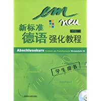 http://ec4.images-amazon.com/images/I/51lH2p4fdxL._AA200_.jpg