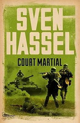 Court Martial.pdf