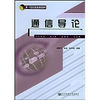 http://ec4.images-amazon.com/images/I/51lIM6zJp7L._AA200_.jpg