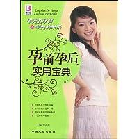 http://ec4.images-amazon.com/images/I/51lJYxQ9hAL._AA200_.jpg