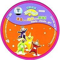 http://ec4.images-amazon.com/images/I/51lL23U-ANL._AA200_.jpg