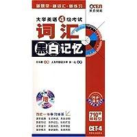 http://ec4.images-amazon.com/images/I/51lN%2BYELWhL._AA200_.jpg