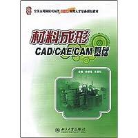 http://ec4.images-amazon.com/images/I/51lPXSkPepL._AA200_.jpg