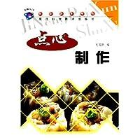 http://ec4.images-amazon.com/images/I/51lQArEP6vL._AA200_.jpg