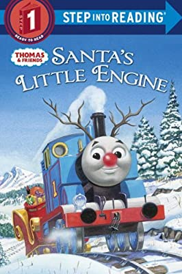 Santa's Little Engine.pdf
