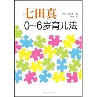 http://ec4.images-amazon.com/images/I/51lQzf6iIIL._AA200_.jpg