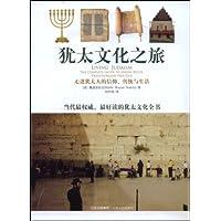 http://ec4.images-amazon.com/images/I/51lRCtVl%2BfL._AA200_.jpg