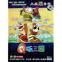 http://ec4.images-amazon.com/images/I/51lRKu1mZ9L._AA200_.jpg