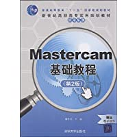 http://ec4.images-amazon.com/images/I/51lRvZfY-VL._AA200_.jpg