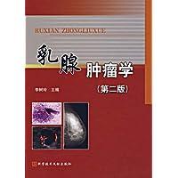 http://ec4.images-amazon.com/images/I/51lSLJEzYmL._AA200_.jpg