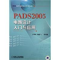 http://ec4.images-amazon.com/images/I/51lTaAlxp6L._AA200_.jpg