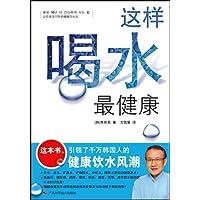 http://ec4.images-amazon.com/images/I/51lTjyiM5BL._AA200_.jpg