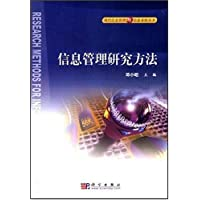 http://ec4.images-amazon.com/images/I/51lU2ZNLZTL._AA200_.jpg