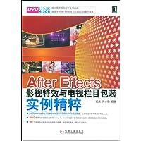 http://ec4.images-amazon.com/images/I/51lUQHXezpL._AA200_.jpg