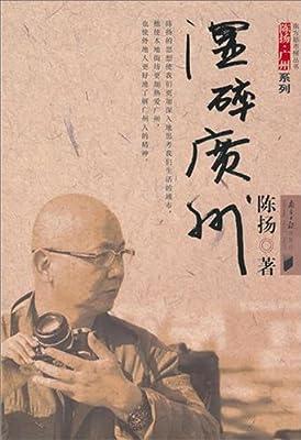 湿碎广州.pdf