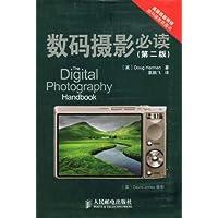 http://ec4.images-amazon.com/images/I/51lW5qN-WtL._AA200_.jpg
