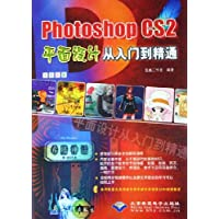 http://ec4.images-amazon.com/images/I/51lW5uheWcL._AA200_.jpg