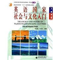 http://ec4.images-amazon.com/images/I/51lWP9wKzVL._AA200_.jpg