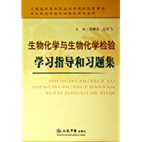 http://ec4.images-amazon.com/images/I/51lYRcXRw4L._AA200_.jpg