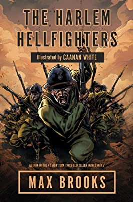 The Harlem Hellfighters.pdf