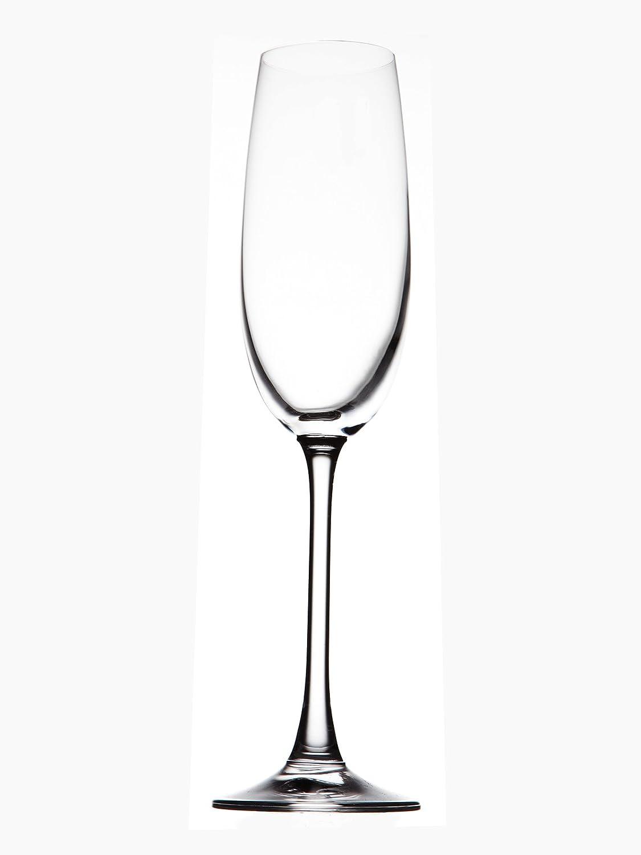 光合盛世 香槟酒杯