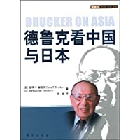 http://ec4.images-amazon.com/images/I/51lZgAaKd3L._AA200_.jpg