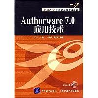 http://ec4.images-amazon.com/images/I/51la0qQrzOL._AA200_.jpg