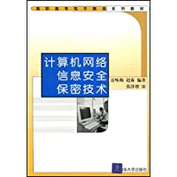 http://ec4.images-amazon.com/images/I/51lcfFaMZGL._AA200_.jpg