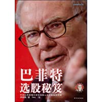 http://ec4.images-amazon.com/images/I/51ldTQHQhNL._AA200_.jpg