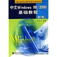 http://ec4.images-amazon.com/images/I/51levFezL5L._AA200_.jpg