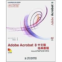 http://ec4.images-amazon.com/images/I/51lfFBx%2B4tL._AA200_.jpg
