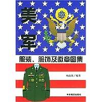 http://ec4.images-amazon.com/images/I/51lgyc-IRCL._AA200_.jpg