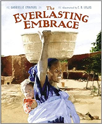 The Everlasting Embrace.pdf