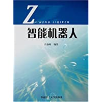 http://ec4.images-amazon.com/images/I/51lh0%2B9bXWL._AA200_.jpg