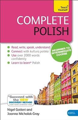 Complete Polish.pdf